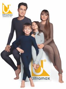 Ultramax_im(2)