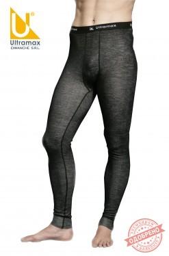 Кальсоны U5921 мужские
