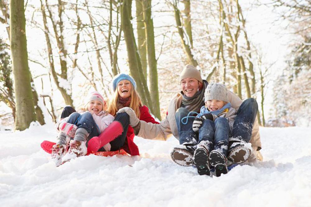 Термобелье Ultramax для молодых родителей оптом