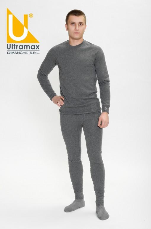 ULTRAMAX_1121NEW_DGR(1)